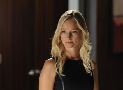 Watch Covert Affairs Season 3 Episode 10 Online