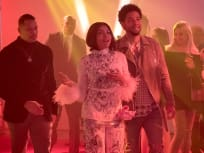 Empire Season 4 Episode 16