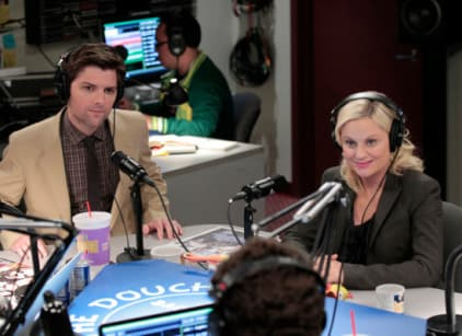 Watch Parks and Recreation Season 3 Episode 5 Online