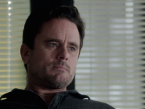 Nashville Season 5 Episode 11
