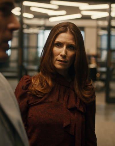 Susan Gets Orientated - SurrealEstate Season 1 Episode 2