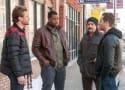 Chicago PD: Watch Season 1 Episode 15 Online