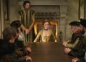 Reign Season 3 Episode 13 Review: Strange Bedfellows
