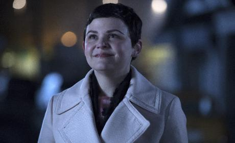 Beacon of Hope - Once Upon a Time Season 6 Episode 22