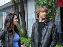 NCIS: Los Angeles Season 4 Episode 23