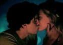 21 Most Shippable Moments So Far of Riverdale Season 3