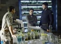 Helix: Watch Season 1 Episode 4 Online