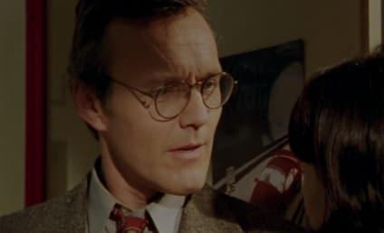 Buffy the Vampire Slayer Rewatch: The Dark Age