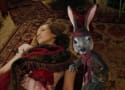 Once Upon a Time in Wonderland: Watch Season 1 Episode 12 Online