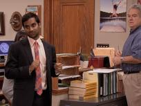 Parks and Recreation Season 3 Episode 15