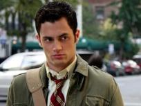 Gossip Girl Season 1 Episode 12