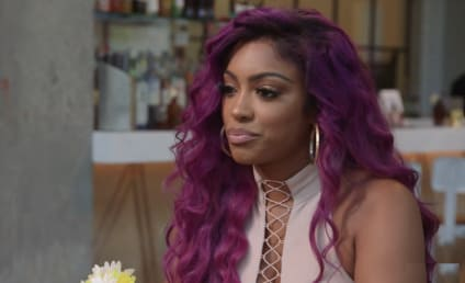 Watch The Real Housewives of Atlanta Online: Season 11 Episode 6
