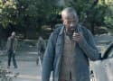Watch Fear the Walking Dead Online: Season 4 Episode 16