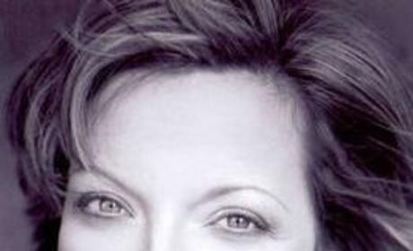 Orlagh Cassidy Photo
