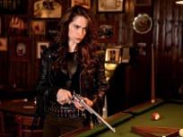 Wynonna Earp Season 3 Episode 4