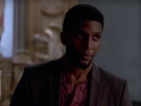 The Originals Season 4 Episode 4