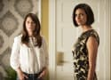 The Mentalist: Watch Season 7 Episode 3 Online