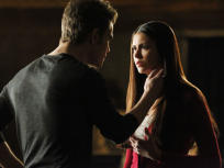 Stefan's Soft Touch