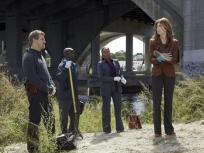 Body of Proof Season 1 Episode 4