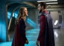 Watch Supergirl Online: Season 3 Episode 15