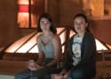 Watch Good Trouble Online: Season 1 Episode 1