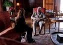 The Mentalist: Watch Season 6 Episode 6 Online