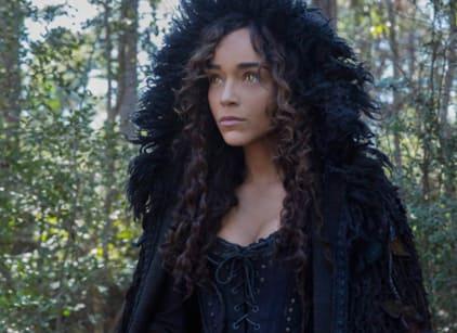 Watch Salem Season 3 Episode 4 Online
