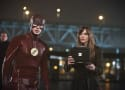 The Flash Season 2 Episode 15 Review: King Shark