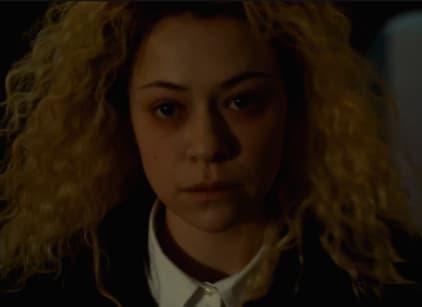 Watch Orphan Black Season 5 Episode 10 Online