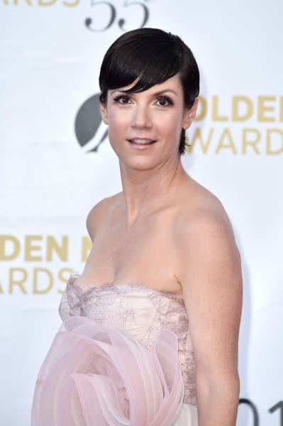 Designated Survivor Season 2 Zoe Mclellan Joins As Series
