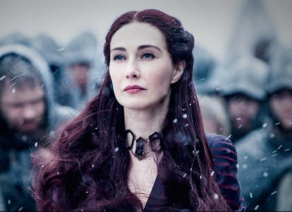Watch Game of Thrones Season 5 Episode 9 Online