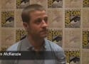 Ben McKenzie and Jada Pinkett Smith Take Trip to Gotham, Preview FOX Characters