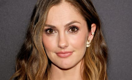 Bull Season 2: Minka Kelly Lands Killer Role