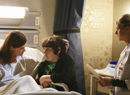 Watch Scrubs Season 9 Episode 3 Online