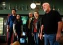 Community: Watch Season 5 Episode 13 Online