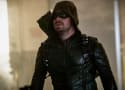 Arrow Season 7 Synopsis Teases a Major New Villain