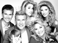 Chrisley Knows Best Season 5 Episode 14