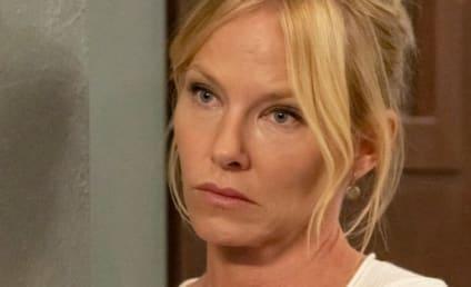Watch Law & Order: SVU Online: Season 21 Episode 2