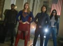 Supergirl Season 4 Episode 13 Review: What's so Funny About Truth, Justice, and the American Way?