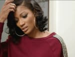 Time to Be Concerned - Love and Hip Hop: Atlanta