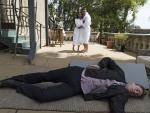 Spy Games - Stitchers Season 3 Episode 4