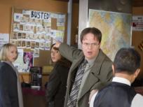 The Office Season 7 Episode 14
