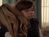 Finding Carter Season 2 Episode 6