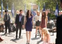 Watch The Vampire Diaries Online: Season 7 Episode 1