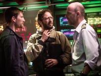 The Last Ship Season 2 Episode 5
