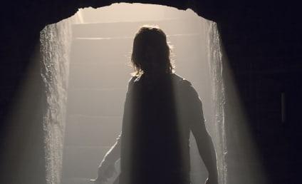 Watch The Walking Dead Online: Season 9 Episode 9