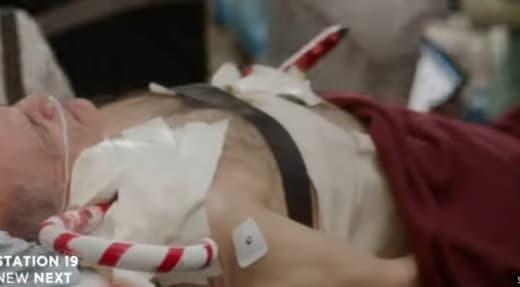 Grey's Anatomy S15x08 Promo - Impal-alooza
