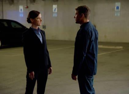 Watch Secrets and Lies Season 1 Episode 6 Online