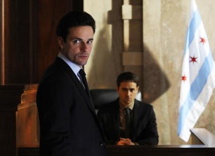 Watch Betrayal Season 1 Episode 12 Online