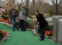 Watch The Americans Online: Season 4 Episode 8